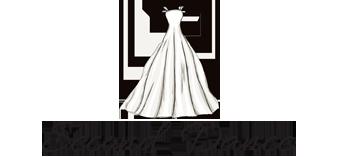 second_dance_logo-2